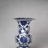 明代正德瓷器精品及图片