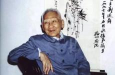 西泠名家——潘主兰书画篆刻欣赏 | 书画印