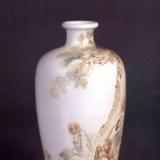 民国粉彩瓷器——图文并茂介绍民国粉彩瓷