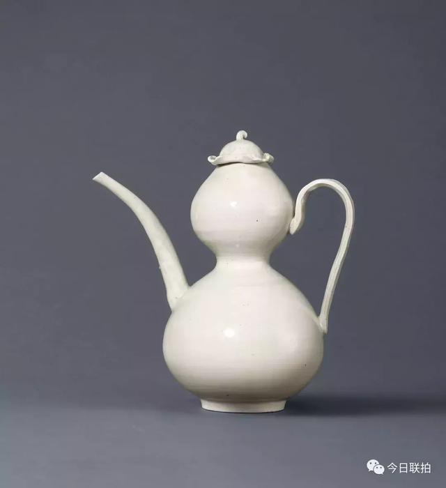 保利厦门2018春拍:古董器物高价成交精品一贴看全