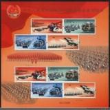 国庆60周年邮票