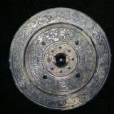 铜镜收藏价值与文化含量