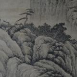 程正奎及传统山水画