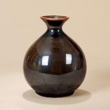井陉窑瓷器发展与收藏价值