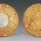 宋代金银器特色与收藏价值