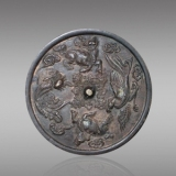 铜镜发展历程与收藏价值