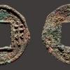 南朝两铢钱币应该如何进行收藏