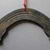 先秦罄币到底是货币还是装饰?