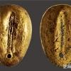 """中国最早的货币""""先秦贝币"""""""