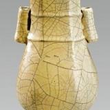 哥窑瓷器鉴赏要点及收藏价值