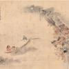 黄山寿作品欣赏及价值