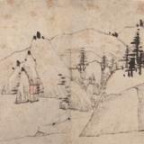 汪之瑞生平作品欣赏及价值