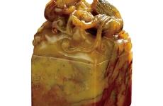 寿山石雕的收藏价值如何 最高已突破亿元