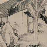 画家改琦生平作品欣赏及价值