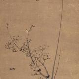 王冕花鸟作品欣赏及价值