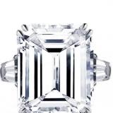 挑选钻石戒指的八大注意事项