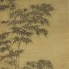 元代李衎作品欣赏及价值