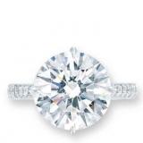 结婚戒指带哪只手 有什么讲究
