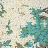 中国国画的表现形式有哪些