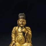 关公像收藏有讲究 家中哪些位置不能摆放