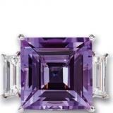 紫水晶戒指究竟适合哪些人 有什么佩戴事项