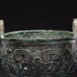 青铜器收藏再迎春天 怎么看能不能买卖