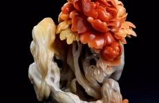 寿山芙蓉石备受推崇 它的特点你了解多少