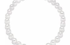 珍珠项链价格高吗 如何购买珍珠项链才能更有保障
