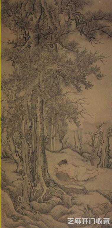 「k金价格」黄鼎国画作品在市场上的表现