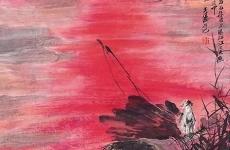 中国绘画网有哪些方面的用途