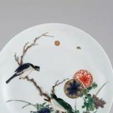 清代五彩瓷被赞如日中天 哪个朝代是其中翘楚