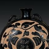 西夏灵武窑瓷器在拍卖市场上为何表现不佳