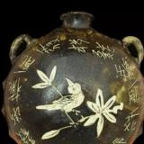 西夏瓷器以灵武窑为佳 它们有哪些特征