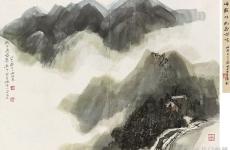 中国书画家网:如何挑选出质量好的真品字画