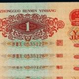 第三套人民币的收藏价值为什么比前两套人民币更高