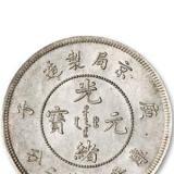 影响银币价格的因素有哪些