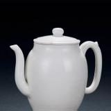 白釉瓷收藏哪几个品种价值最高