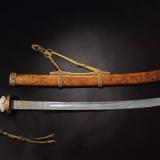 天津古董鉴定包含的内容有哪些?如何收费?