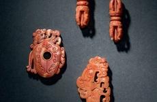 红珊瑚雕件应该如何选?