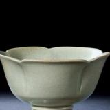 秘色窑 中国瓷器鼻祖