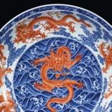 收藏古代瓷器需要注意什么