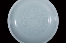 豆青釉瓷器的发展历史