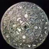 铜镜的鉴藏与投资,你知道多少?