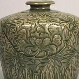 高古瓷装饰工艺技巧及鉴赏