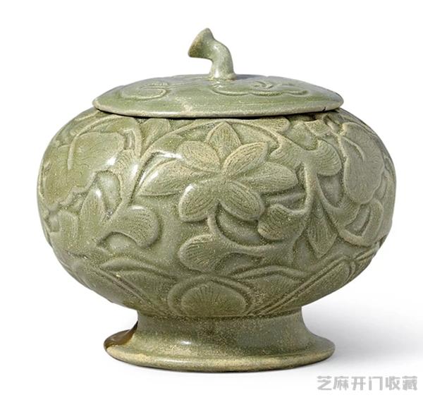 五代青釉瓷器造假方法有哪些