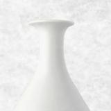明永乐甜白瓷收藏价值为何高