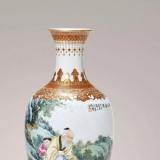 民国民窑瓷器值得收藏吗