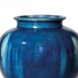 唐代瓷器都有哪些特点