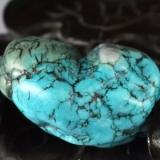 绿松石原石价格便宜吗