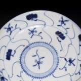 清代民窑瓷器如何鉴定